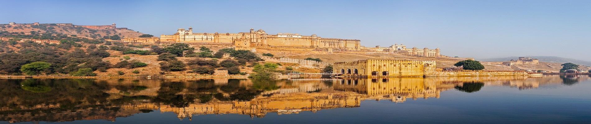 Image of discount stock brokers in Jaipur