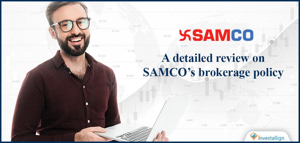 Samko Review 2021