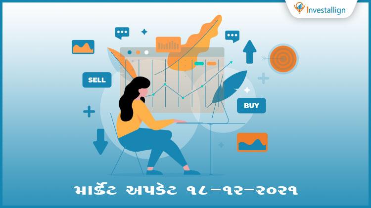 Market Opening 18 Jan 2021